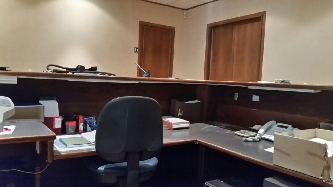 Ufficio in affitto Rif. 4755614
