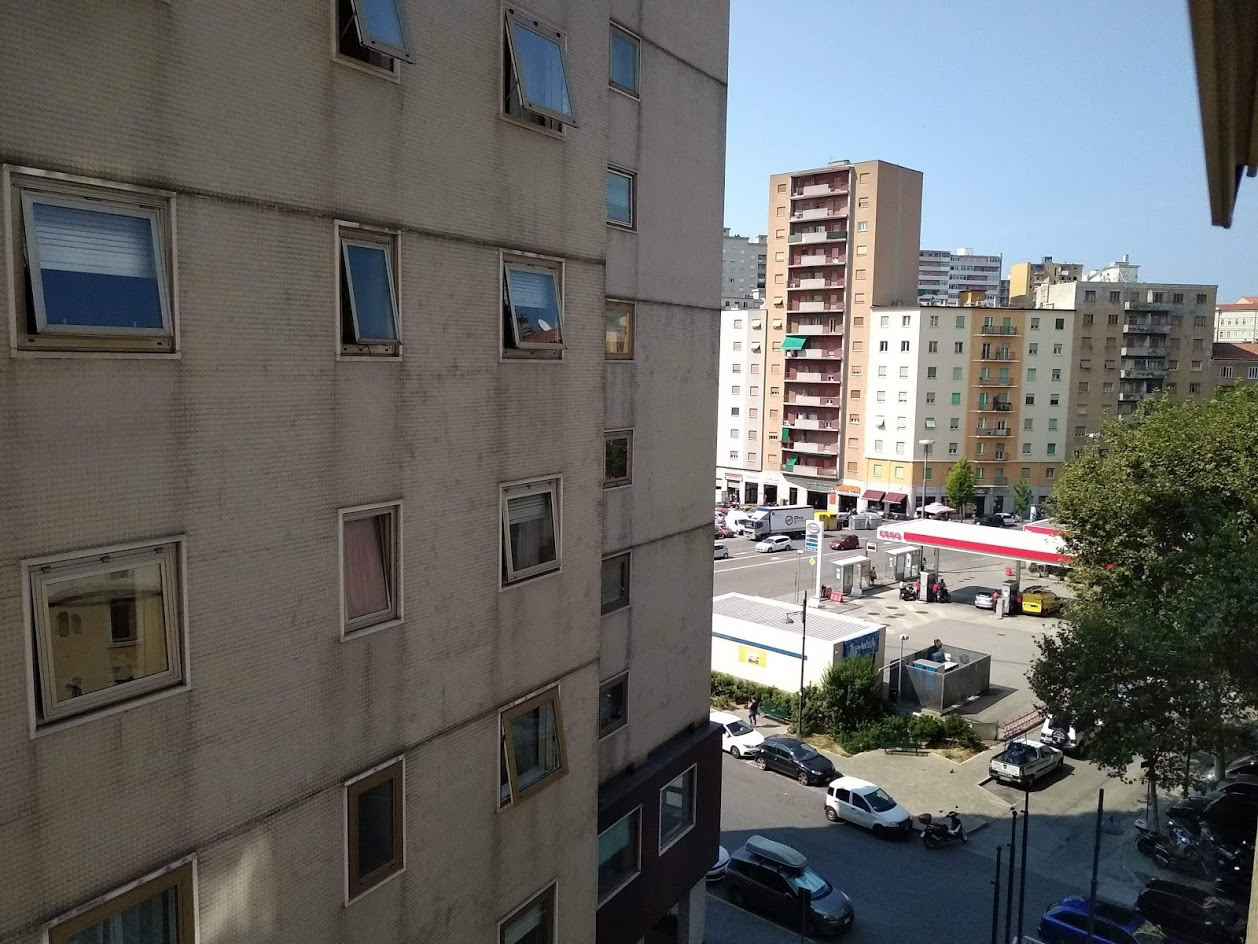 Appartamento in vendita Rif. 7729523