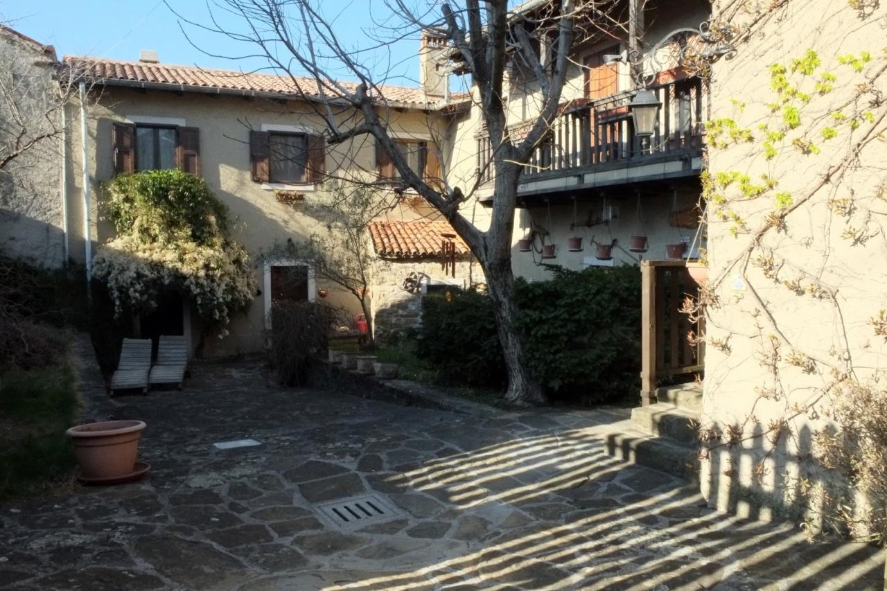 Rustico / Casale ristrutturato in vendita Rif. 9990625