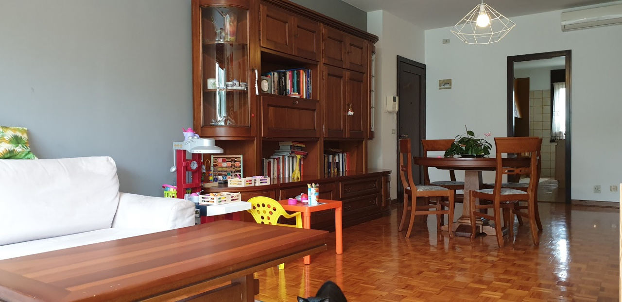 Appartamento in affitto Rif. 10295999