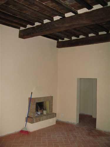Bilocale Arezzo Vitiano 2