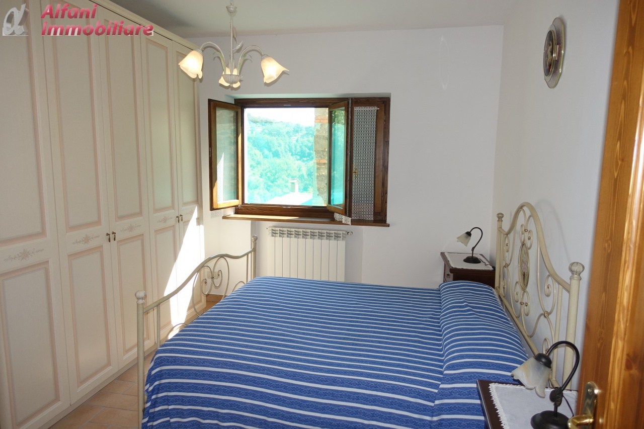 Appartamento POPPI 47AF