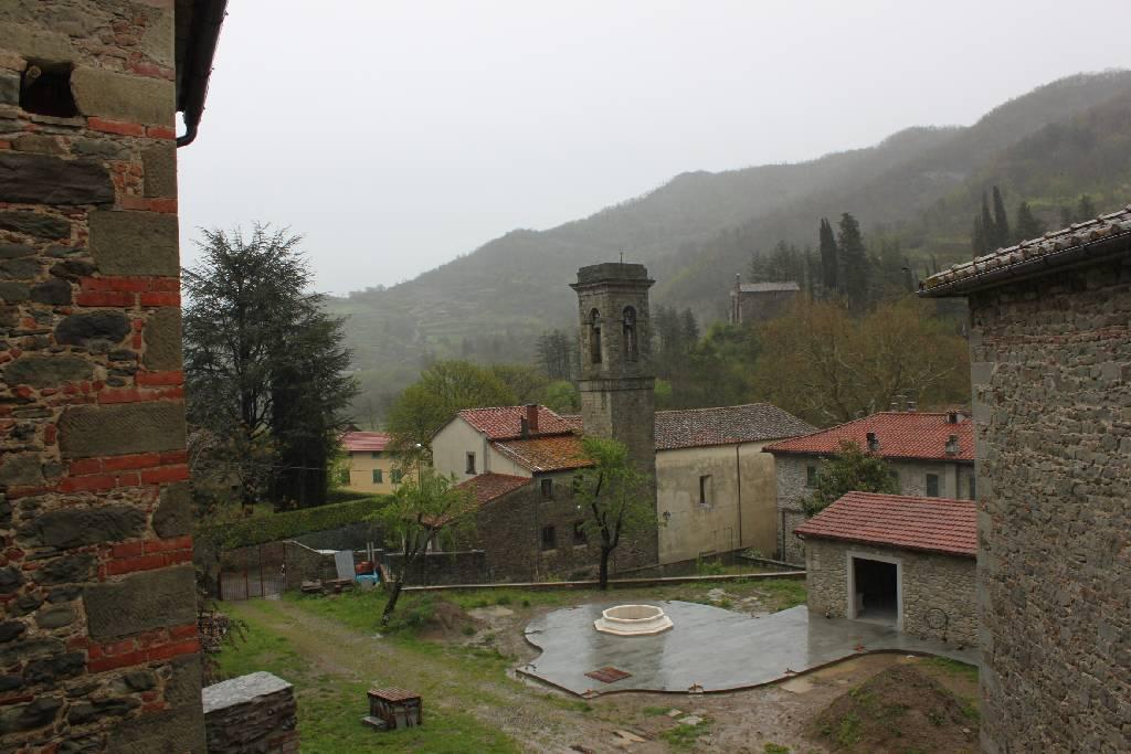 Bilocale Talla Vicolo Agnolozzi 9