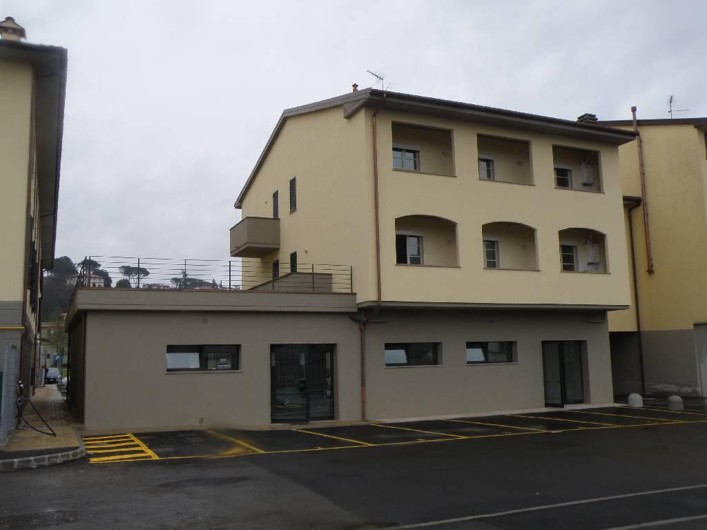 Appartamento in vendita a Bibbiena, 2 locali, prezzo € 96.000 | PortaleAgenzieImmobiliari.it