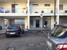 Bilocale Arezzo Via Concini 2