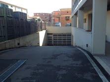 Bilocale Arezzo Via Concini 4
