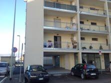 Appartamento in vendita a Arezzo, 2 locali, prezzo € 120.000 | PortaleAgenzieImmobiliari.it