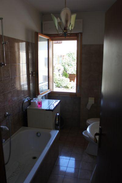 Bilocale Castel San Niccol Via Roma 6