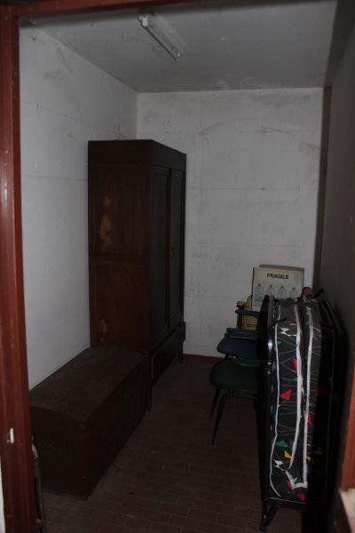 Bilocale Castel San Niccol Via Roma 7