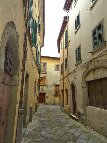 Appartamento in vendita a Bibbiena, 4 locali, prezzo € 150.000 | PortaleAgenzieImmobiliari.it