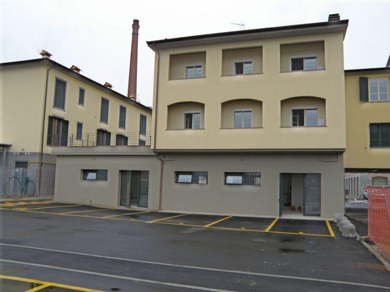 Appartamento arredato in affitto Rif. 8944999