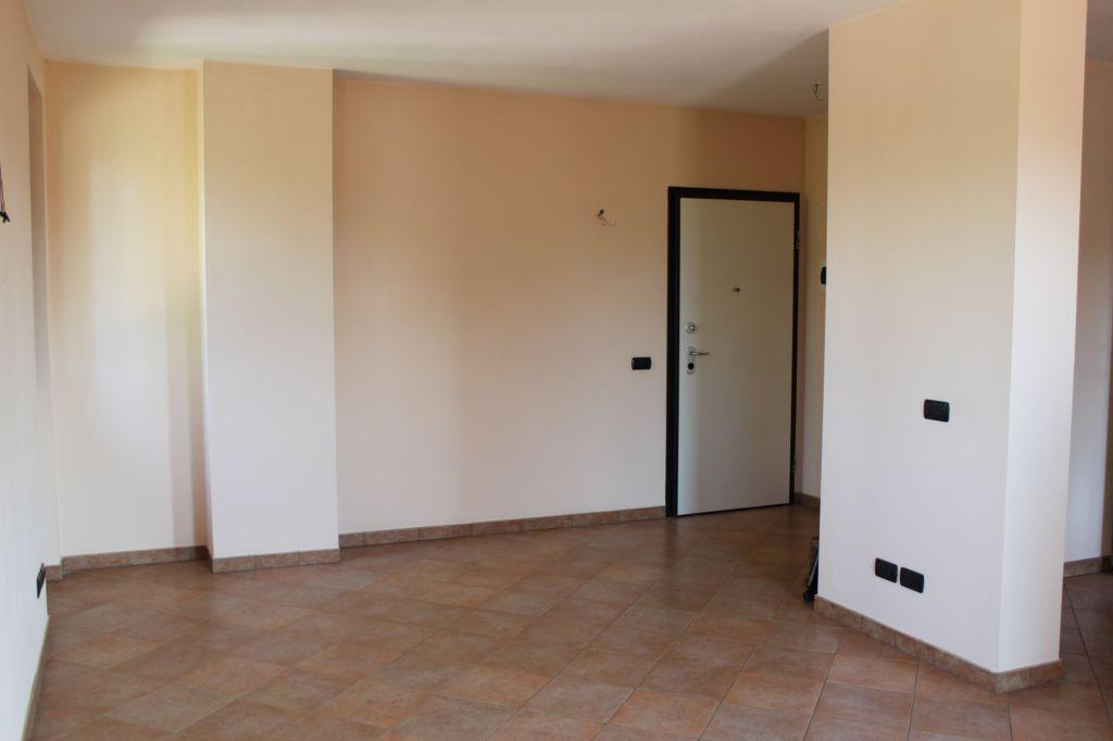 Appartamento POPPI 39AF