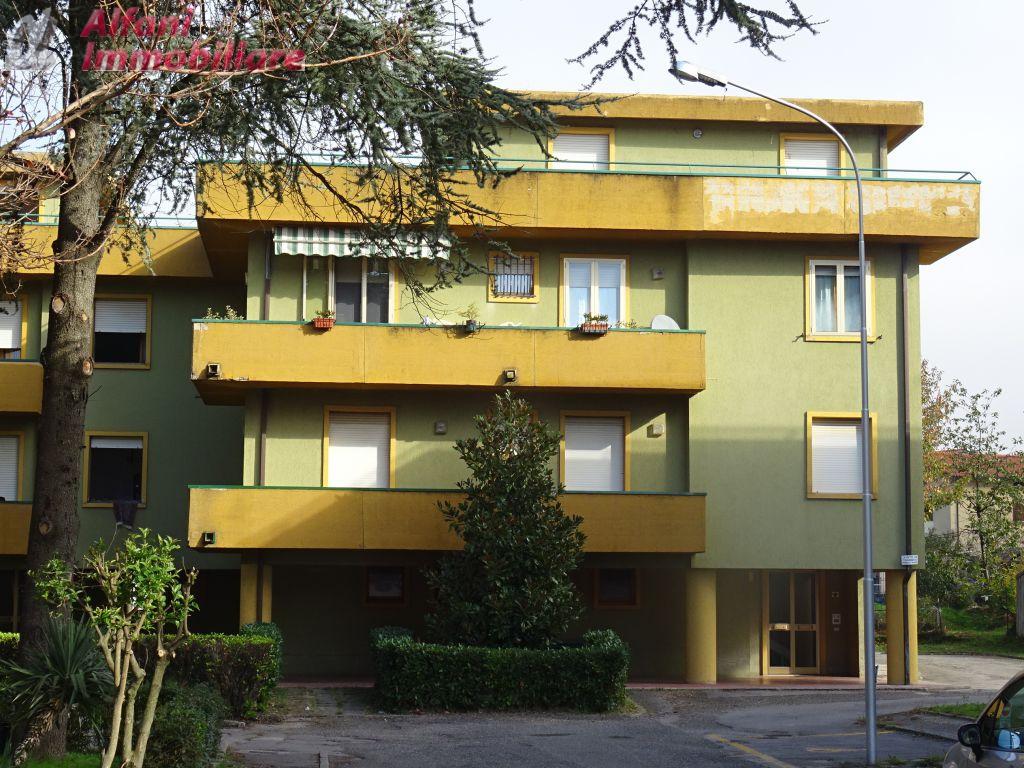 Appartamento in vendita a Bibbiena, 3 locali, prezzo € 50.000 | PortaleAgenzieImmobiliari.it