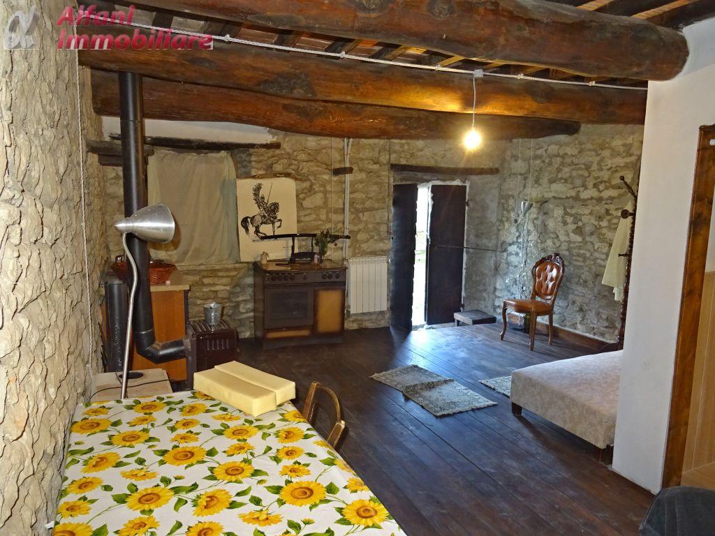 Bilocale Castel Focognano  3