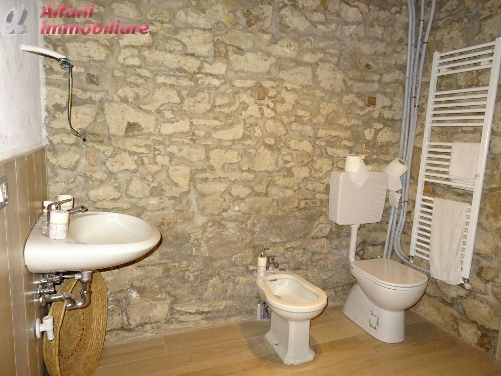 Bilocale Castel Focognano  7