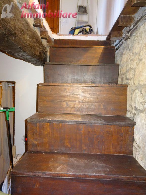Bilocale Castel Focognano  9