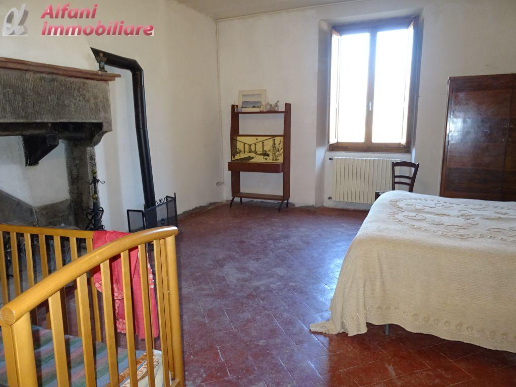 Bilocale Castel Focognano  11