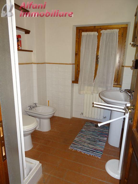 Appartamento POPPI 59AF