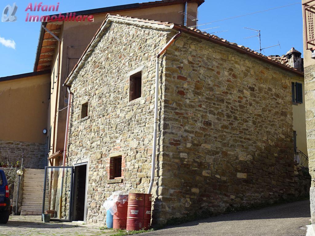 Bilocale Pratovecchio Strada Provinciale 72 1