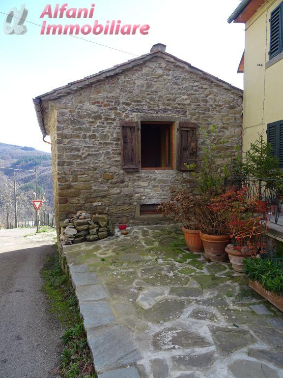 Bilocale Pratovecchio Strada Provinciale 72 2