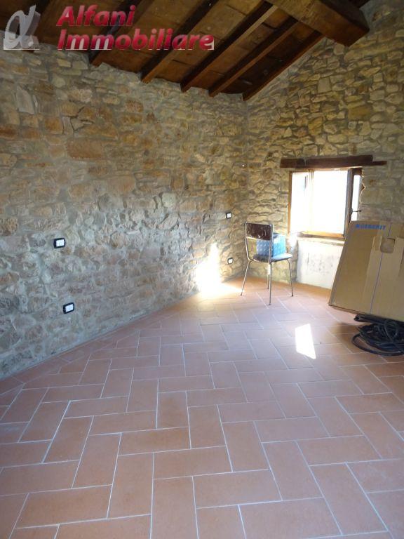 Bilocale Pratovecchio Strada Provinciale 72 4