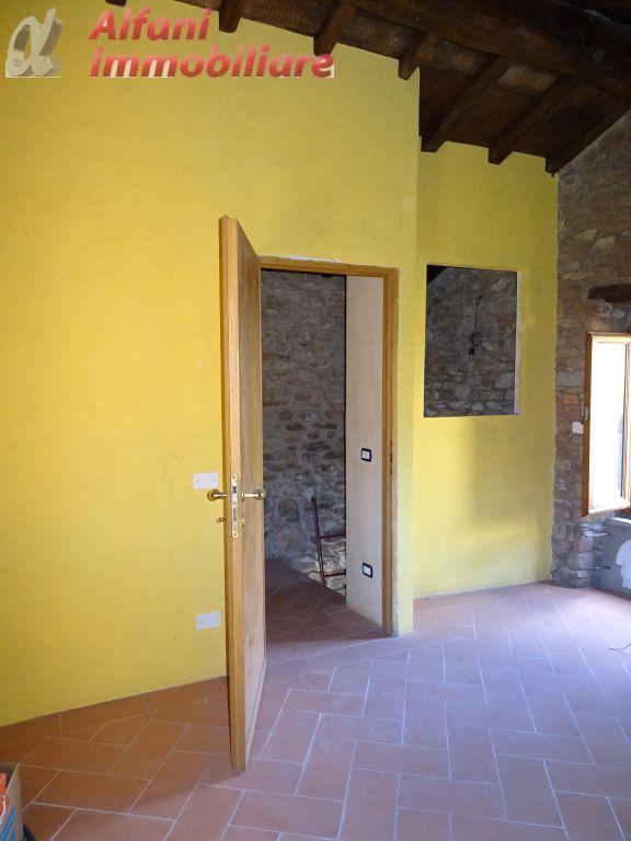 Bilocale Pratovecchio Strada Provinciale 72 5