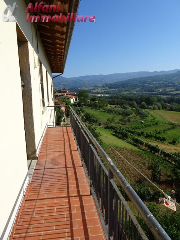 Bilocale Castel San Niccol  9