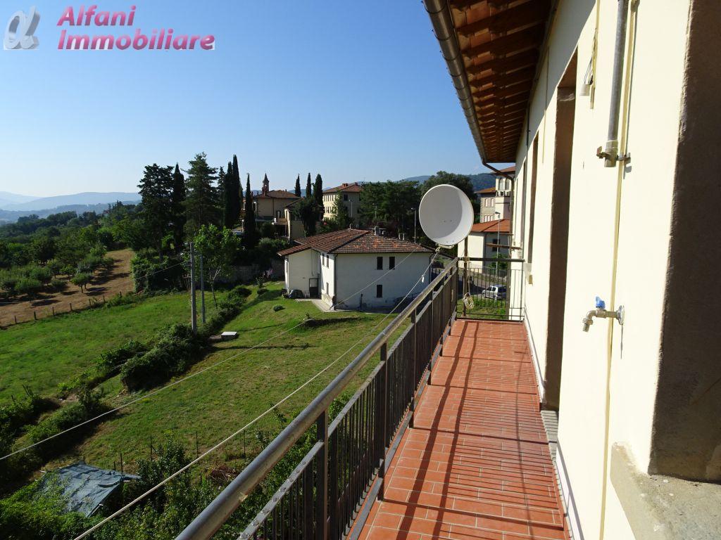 Bilocale Castel San Niccol  10