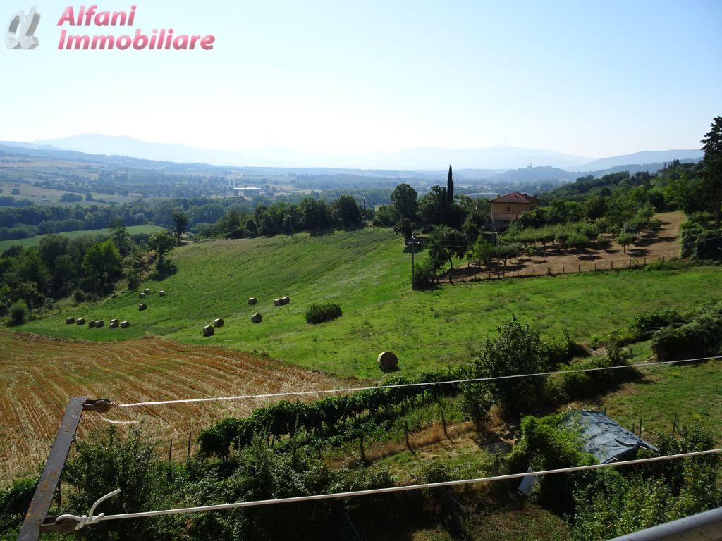 Bilocale Castel San Niccol  11