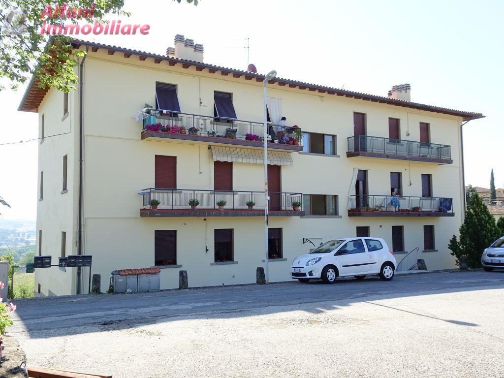 Bilocale Castel San Niccol  1