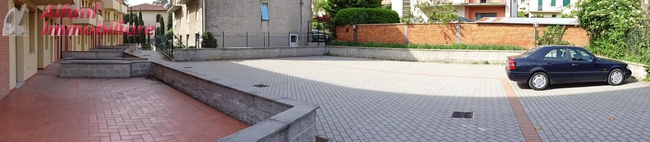Appartamento trilocale in vendita a Bibbiena (AR)-8