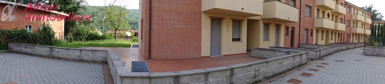 Appartamento trilocale in vendita a Bibbiena (AR)-9