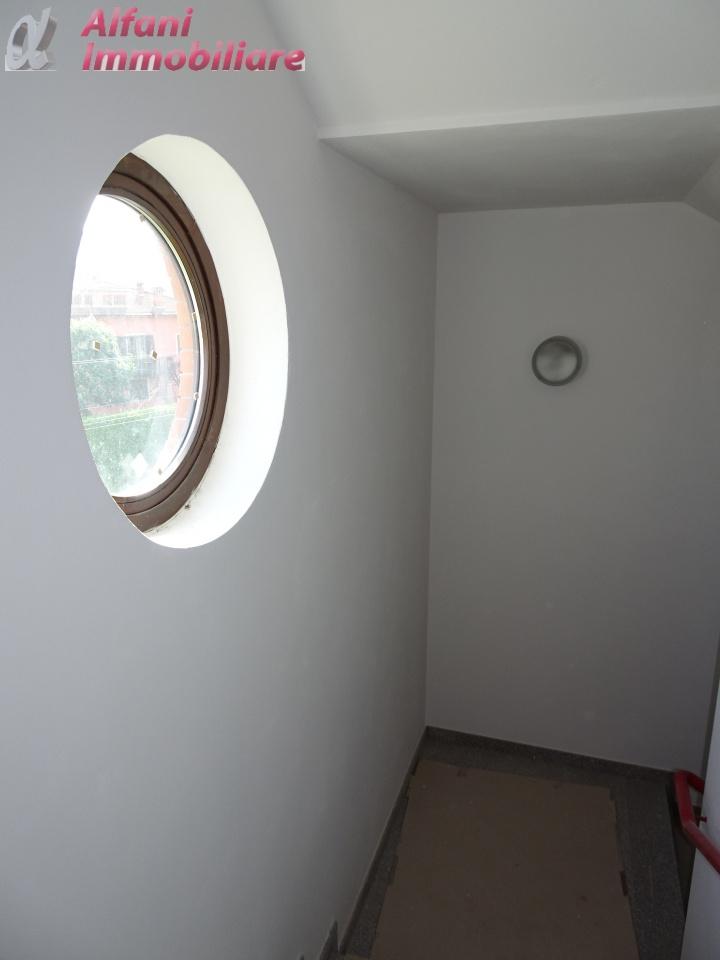 Appartamento trilocale in vendita a Bibbiena (AR)-10