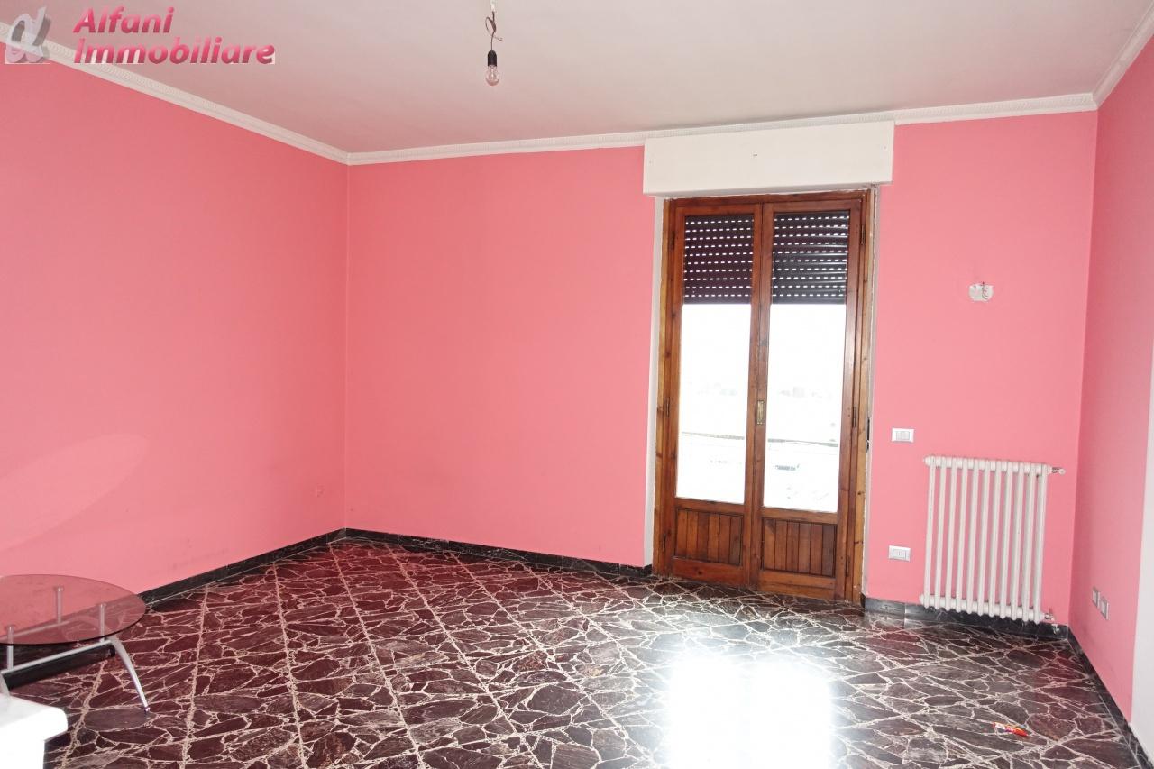 Appartamento in vendita a Bibbiena, 4 locali, prezzo € 80.000 | PortaleAgenzieImmobiliari.it