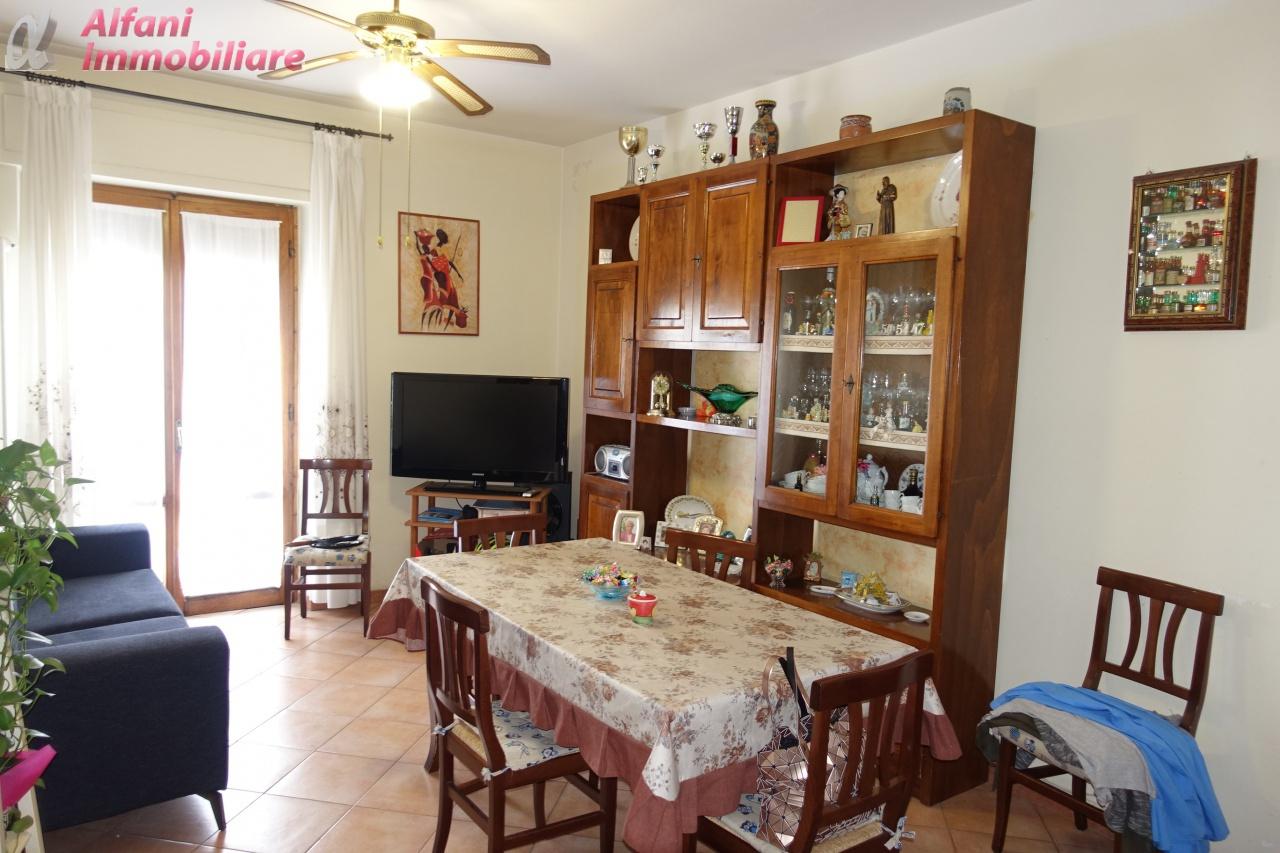 Appartamento in vendita VIA UMBRO CASENTINESE Bibbiena