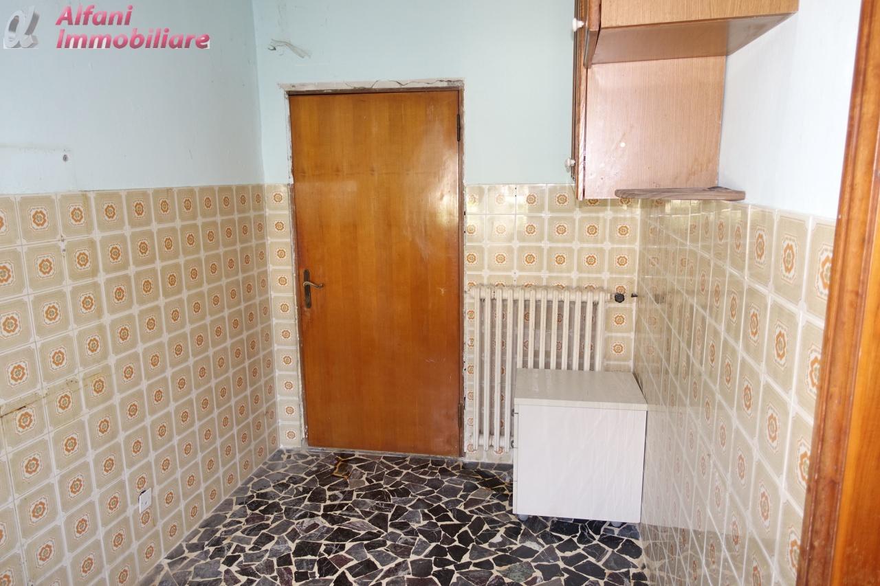 Appartamento CASTEL SAN NICCOLO' 165AF