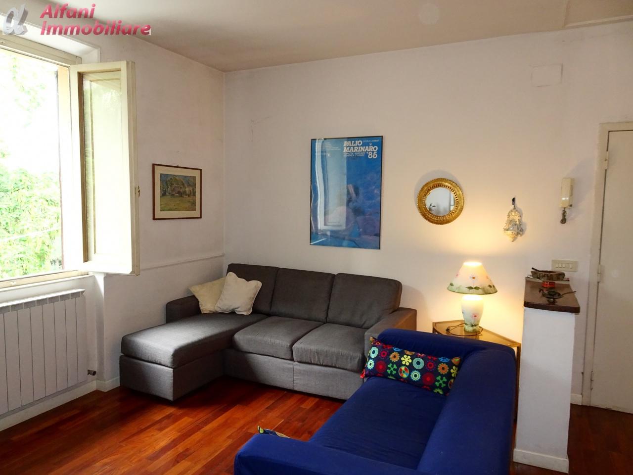 Appartamento in vendita a Poppi, 4 locali, prezzo € 100.000 | PortaleAgenzieImmobiliari.it