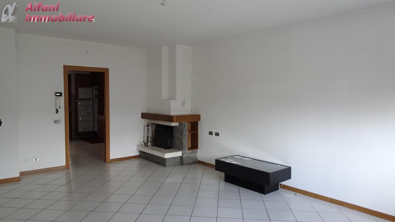 Appartamento in vendita VIA CARLO ALBERTO DALLA CHIESA Bibbiena