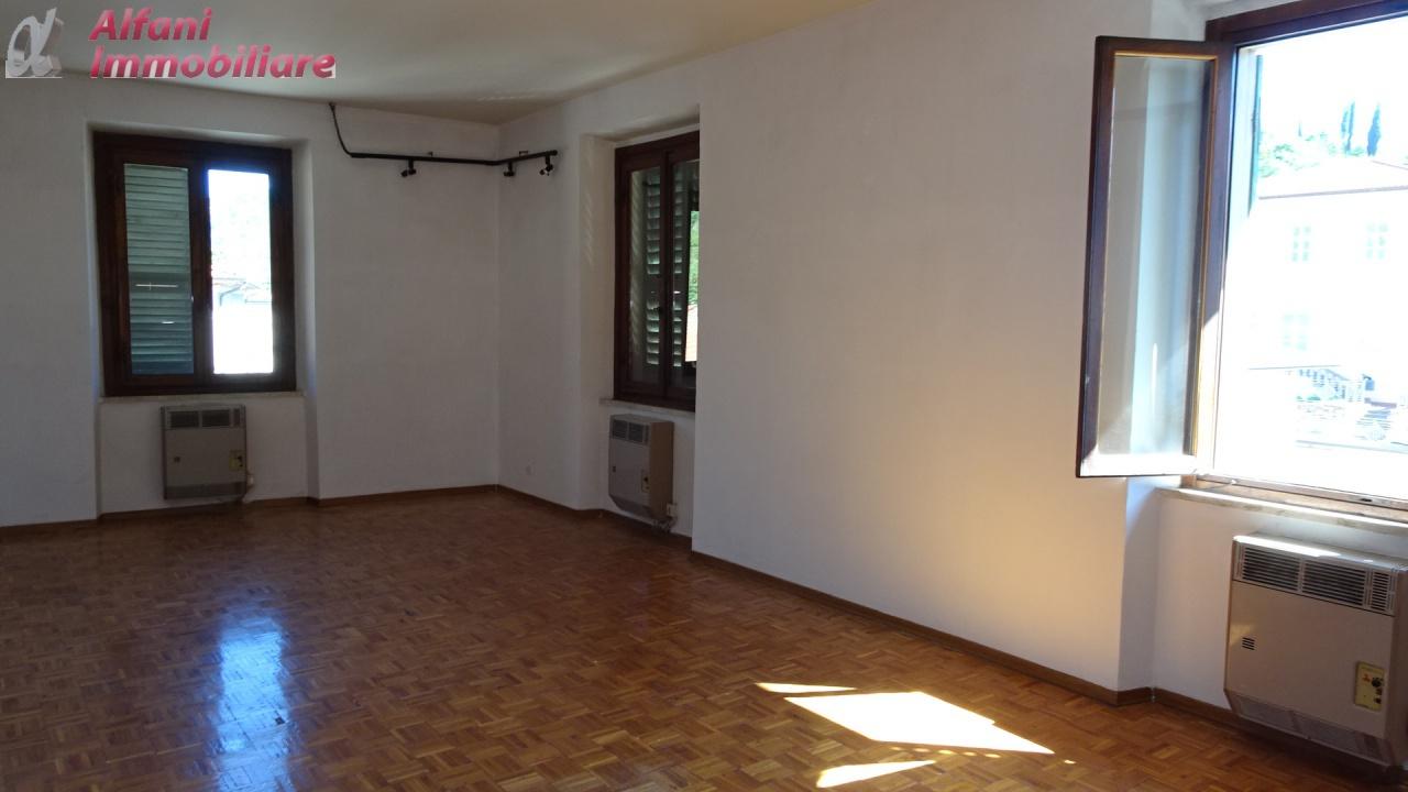 Appartamento in vendita a Castel Focognano, 5 locali, prezzo € 70.000 | PortaleAgenzieImmobiliari.it