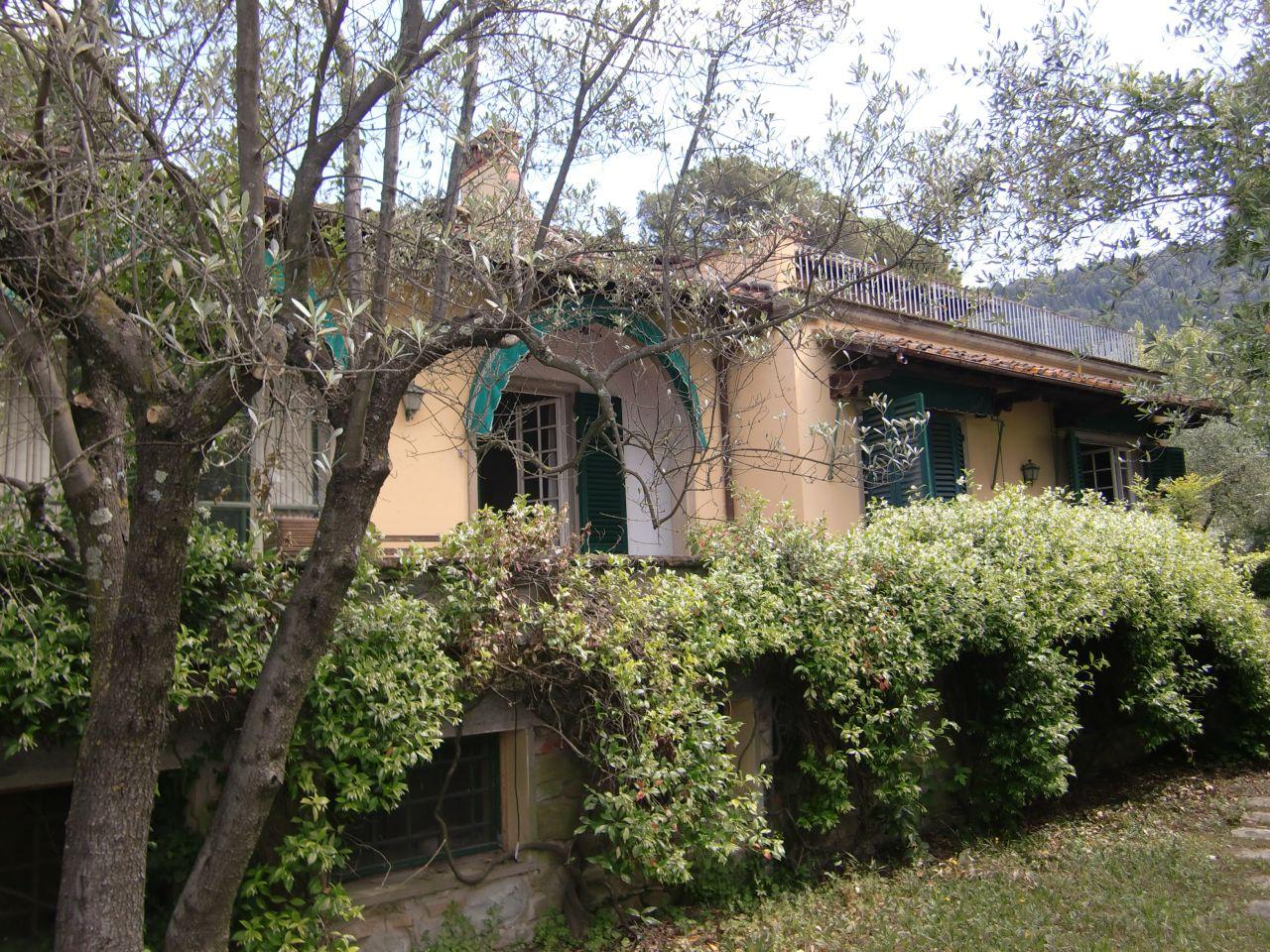 firenze vendita quart: san domenico studio immobiliare florenzi di giacomo bianchi
