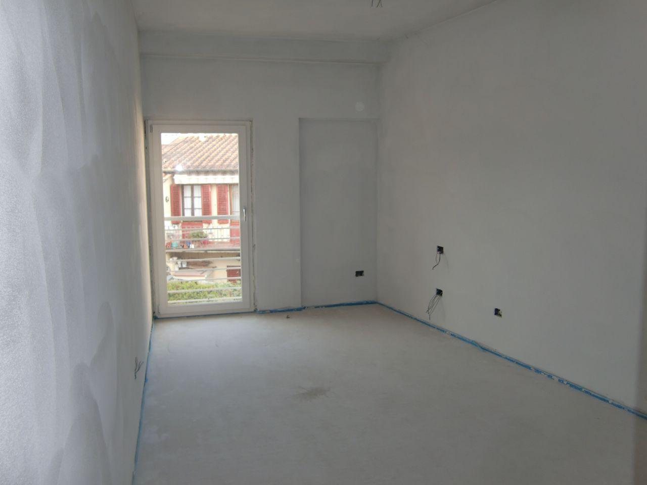 Appartamento FIRENZE V583