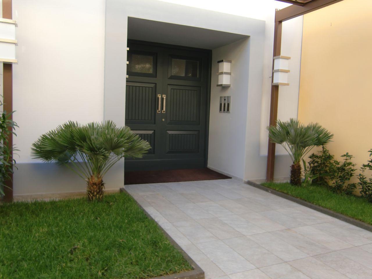 Appartamento FIRENZE V625