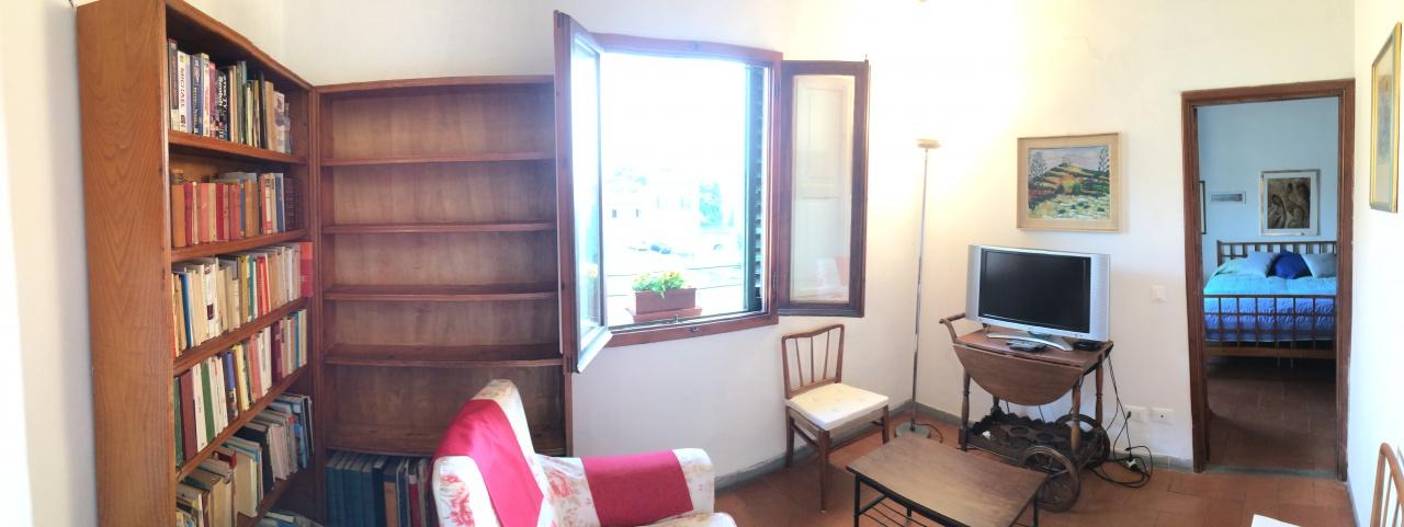 fiesole affitto quart: centro studio immobiliare florenzi di giacomo bianchi