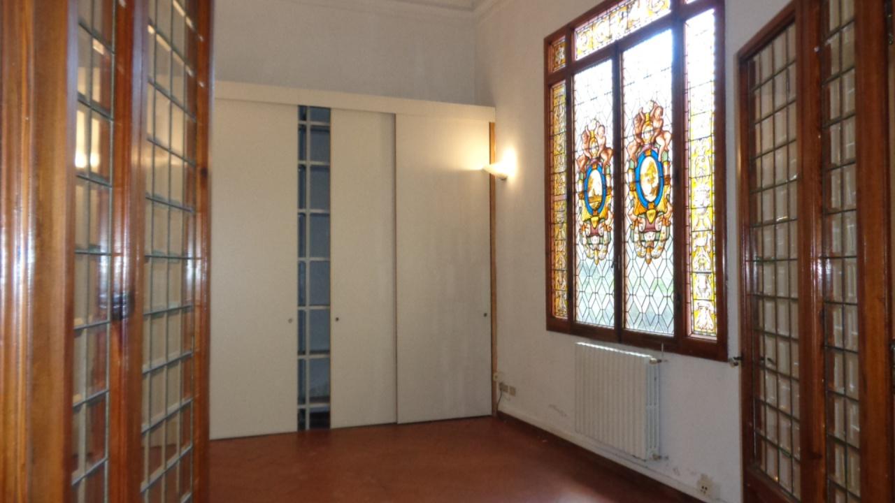 firenze vendita quart: beccaria studio immobiliare florenzi di giacomo bianchi