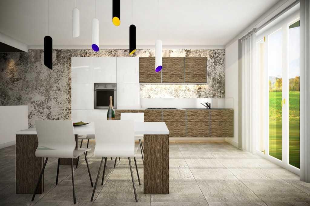 vendita appartamento firenze rifredi / dalmazia / care  330000 euro  4 locali  70 mq