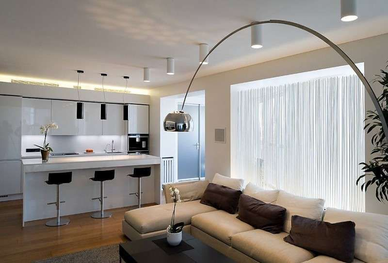 Appartamento in vendita Rif. 10536493