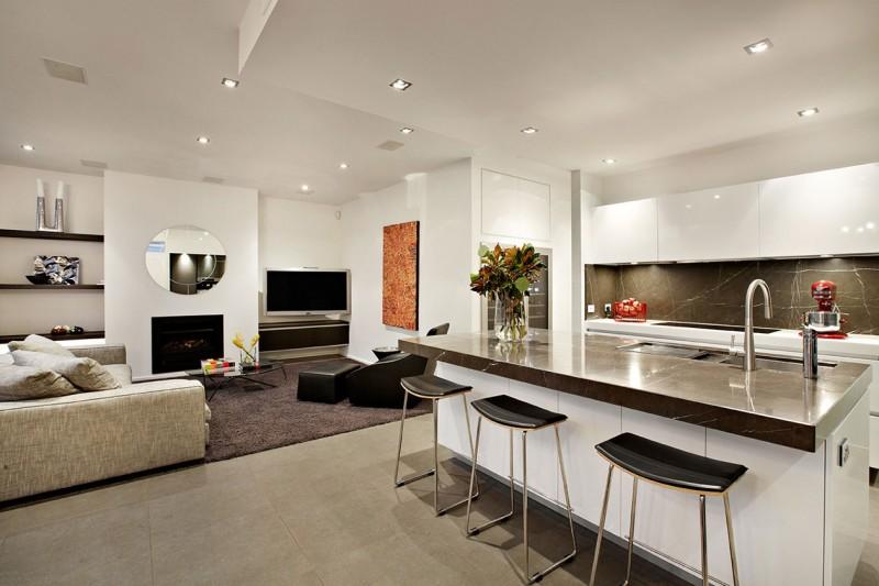 Appartamento in vendita Rif. 10754519