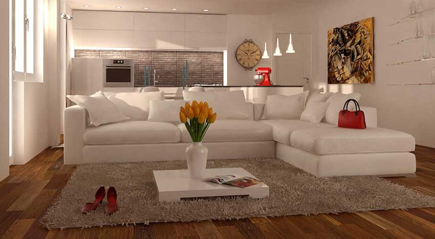 Appartamento in vendita Rif. 10754520