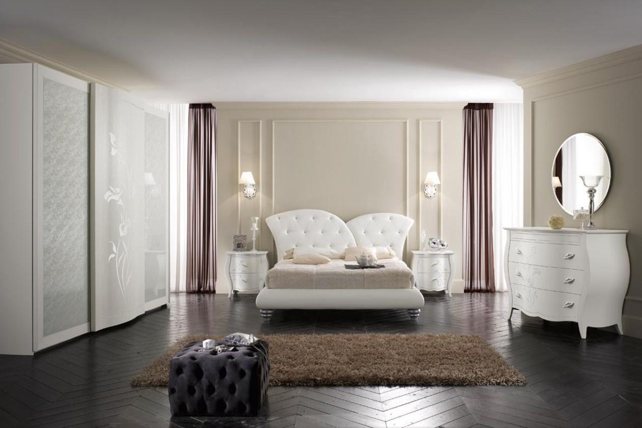 Appartamento in vendita Rif. 10754521