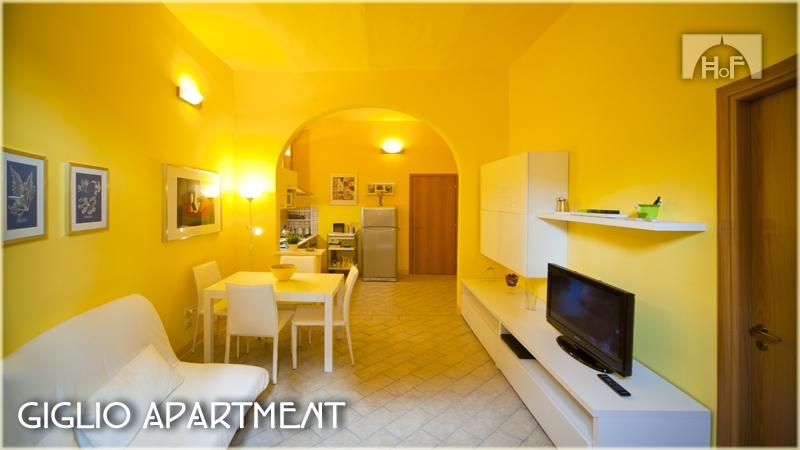 Appartamento in affitto a Firenze, 2 locali, zona Zona: 4 . Cascine, Cintoia, Argingrosso, L'Isolotto, Porta a Prato, Talenti, prezzo € 750   Cambio Casa.it